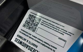 mitgliedsausweis-karten-druck-schwarzenbek
